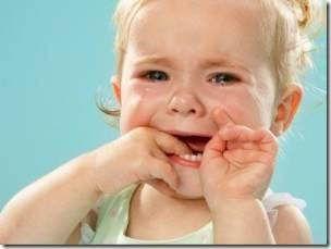 Причини і профілактика стоматиту у дітей і дорослих