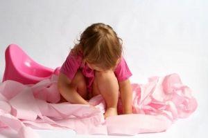 Проста дисплазія нирок у дітей