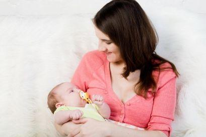 Паращук (висип), виразки у дітей, лікування, причини