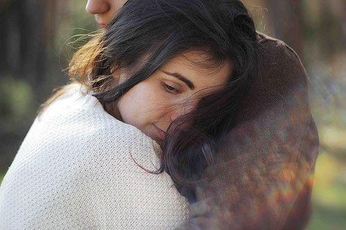 Психологія чоловічої любові