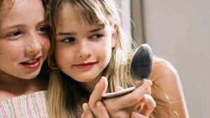 Раннє статеве дозрівання у дітей (дівчаток і хлопчиків)