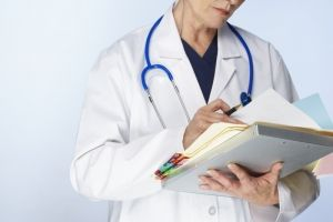 Розлади метаболізму пуринів і піримідинів