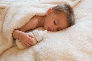 Розлад сечовипускання у дітей, причини, симптоми, лікування. Часте сечовипускання у дитини
