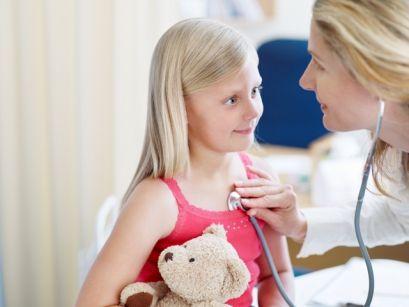 Ревматизм у дітей, симптоми, профілактика, лікування, причини, ознаки