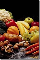 Роль вітамінів
