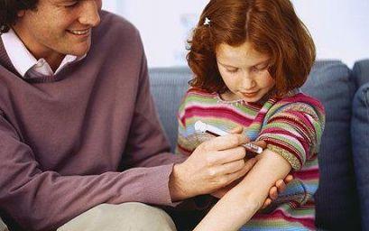 Цукровий діабет у дітей: причини, симптоми, лікування, ознаки