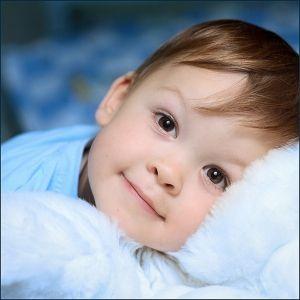 Сальмонельоз у дітей, симптоми, причини, лікування
