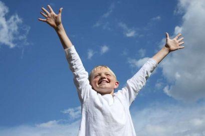 Санаторне лікування дітей при захворюваннях органів дихання