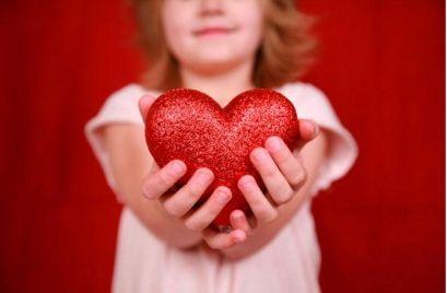Сердечно судинна система у дітей (шуми в серці, гіпертонус блукаючого нерва)