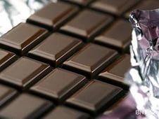 Гіркий шоколад при гастриті