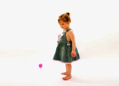 Шуми в серці у дитини