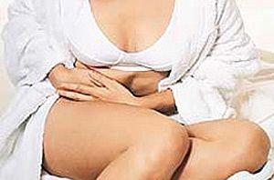 Дисбактеріоз кишечника у жінок