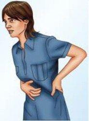 Симптоми панкреатиту по авторам