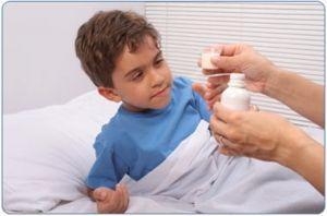 Синдром барттера і синдром гітельман у дітей: симптоми, лікування, причини