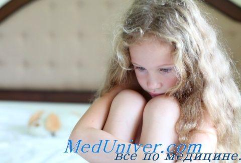 Синдром кістково-м`язового болю у дітей. Чому у дитини вночі болить нога або рука?