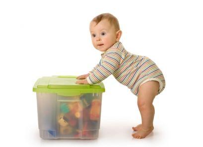 Синдром марфана у дітей: симптоми, ознаки, лікування, причини
