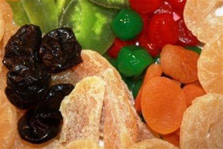 Солодощі при панкреатиті, чи можна солодке при запаленні підшлункової залози?