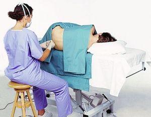 Спинномозкова пункція: проведення, підготовка, техніка, наслідки, набір