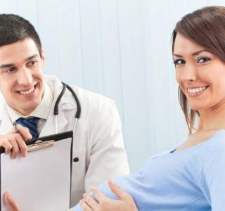 Аналіз вагітних на генетику. Генетичні аналізи при плануванні вагітності