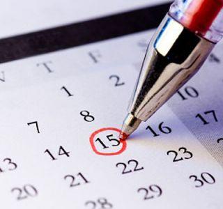 Дата пологів - це основне, що хвилює жінок, які виношують під серцем ребенка.дата пологів по овуляції. Формула така: від першого дні не менструації мінусуем 14-16 днів і додаємо 273-274 дня.