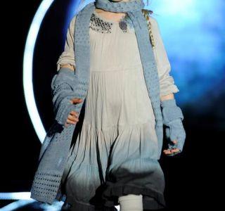 Дитяча мода 2013. Основні тенденції. Актуальні тренди дитячої моди 2013 року