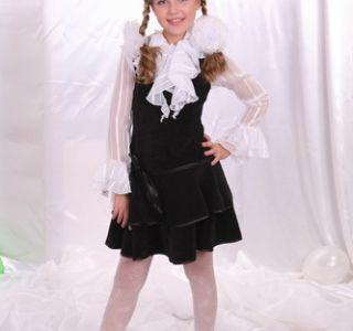 Дитяча мода: шкільна форма навіщо вона потрібна. Вибираємо шкільну форму. Шкільна форма навіщо вона потрібна?