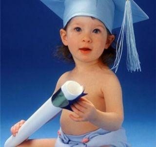 Дитячі центри раннього розвитку дніпропетровськ. Як вибрати приватний дитячий сад? Як правильно вибрати дитячий центр?