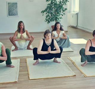 Дихальна гімнастика при пологах готуємося заздалегідь. Дихальні вправи в допомогу пологів. Як правильно дихати при пологах