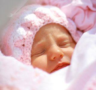 Цей список приданого для новонародженого восени вам дуже придасться. Що потрібно знати, купуючи речі для новонародженого?