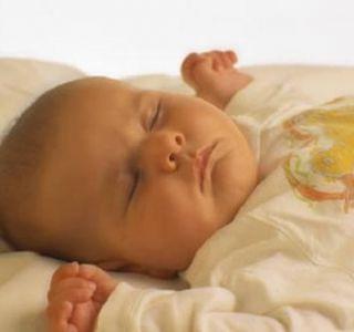 Як боротися з поганим сном у дитини. Ефективні способи налагодити сон малюка.