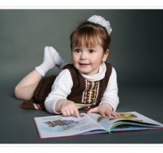 Як можна навчити читати дитину 6 років? Вміння дитини-дошкільника швидко і осмислено читати послужить йому незамінну службу при навчанні в школі.