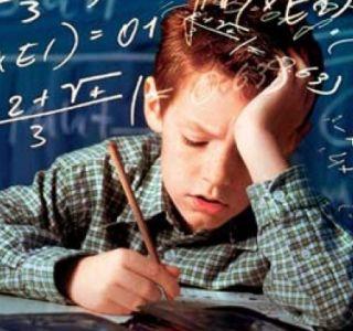 Як навчити дитину рахувати швидко? Отже, першим етапом вчимо дитину вважати за допомогою осмислення кількісної боку чисел.