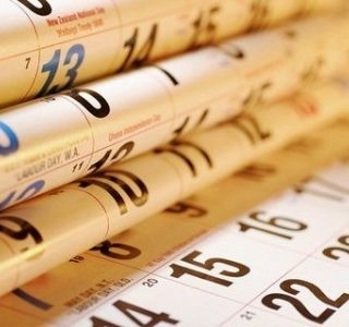 Як обчислити передбачуваний день пологів? Відправною точкою при розрахунку дати пологів служить перший день останньої менструації.