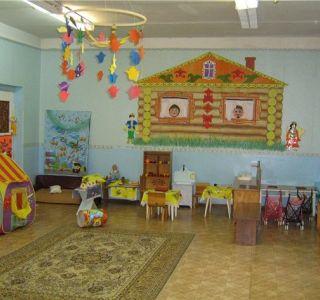 Які документи потрібні для оформлення дитини в дитячий сад. Документи для дитячого садка. Як потрапити в дитячий сад