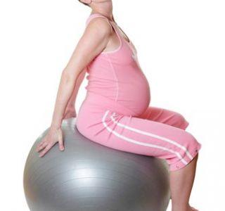 Які вправи можна робити вагітним. Вправи для вагітних по триместрах. Гімнастика для майбутніх мам