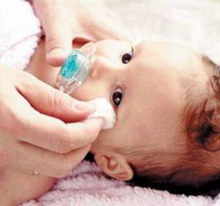 Кон`юнктивіт у немовлят: причини, симптоми, лікування і профілактика. Кон`юнктивіт у дітей - лікування