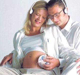 Ктг плода при вагітності. Узі і ктг плода при вагітності. Чи потрібно робити ктг плода при вагітності?