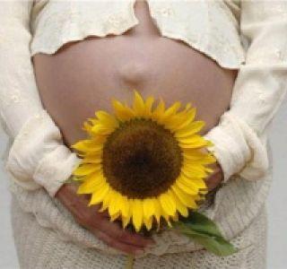 Легке зачаття після позаматкової беременності.полезние поради.