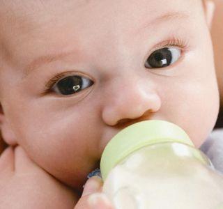 Найкраще, звичайно, купувати повноцінне сільське молоко