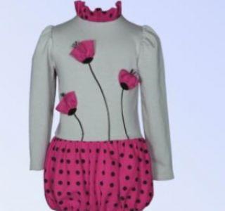 Мода дитяча 2013 сукні. Критерії вибору ошатного дитячого сукні. Нарядні сукні для дівчаток 2013
