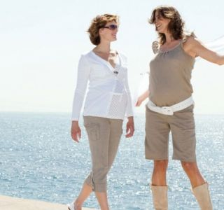 Мода для вагітних літо 2013. Верхній одяг для вагітних. Штани, джинси, комбінезони для вагітних. Офісний одяг для вагітних
