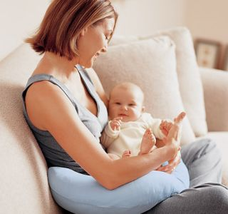 Особливості гігієни новонароджених дівчаток. Профілактика захворювань і гігієна дівчаток