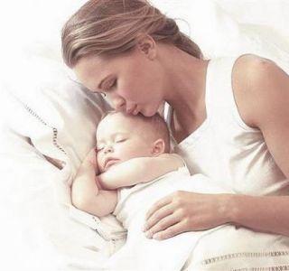 Особливості гіігени новонародженого хлопчика. Здоров`я новонародженого хлопчика. Народився хлопчик гігієна і догляд