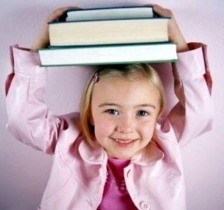 Особливості розвитку дитини в дошкільний період.