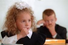 Чому одні діти хочуть вчитися, а інші ні. Як реагувати на погані оцінки школяра?