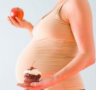 Правила правильного харчування для вагітних. Раціон харчування під час вагітності. Смачне і корисне харчування вагітної жінки