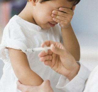 Протипоказання до щеплень у дітей. Акдс, бцж, реакція манту. Календар щеплень. Як підготувати дитину до щеплення