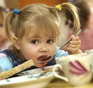 Психологічна адаптація дитини дитячому садку