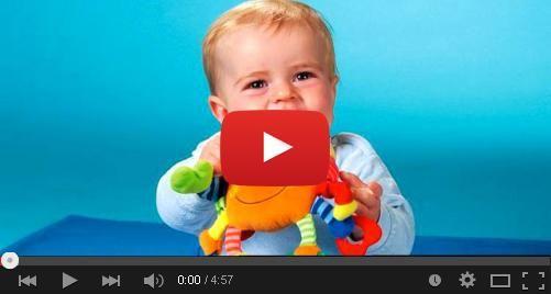 Дитина 5 місяців режим дня. Розвиток дитини в 5 місяців. Дитині 5 місяців до чого готуватися батькам?