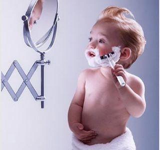 Дитина 9 місяців режим дня. Розвиток дитини